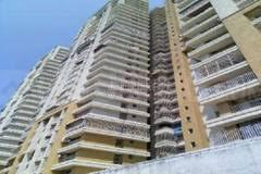 Gallery Cover Image of 1500 Sq.ft 3 BHK Apartment for buy in Cosmos Horizon, Thane West for 18500000