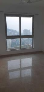 Gallery Cover Image of 610 Sq.ft 1 BHK Apartment for rent in Hiranandani Maple A B and C Wing, Powai for 48000