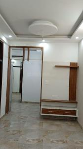 Gallery Cover Image of 1050 Sq.ft 2 BHK Independent Floor for buy in Shakti Khand for 2979000