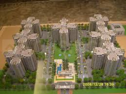 Gallery Cover Image of 850 Sq.ft 2 BHK Apartment for buy in Umang Summer Palms, Sector 86 for 2950000