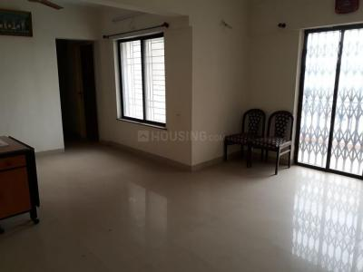 Gallery Cover Image of 950 Sq.ft 2 BHK Apartment for rent in Green County 2, Fursungi for 14000