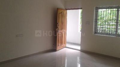 Gallery Cover Image of 1150 Sq.ft 2 BHK Apartment for rent in Hennur Main Road for 22000