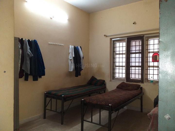 Bedroom Image of Sai Ram PG in BTM Layout