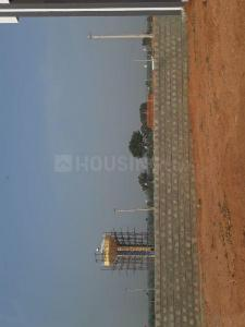 178 Sq.ft Residential Plot for Sale in Pulimamidi, Hyderabad