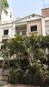 Gallery Cover Image of 7145 Sq.ft 10 BHK Independent House for buy in Manikonda for 45000000
