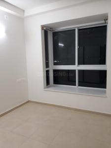 Gallery Cover Image of 1100 Sq.ft 2 BHK Apartment for buy in Kannur for 8500000