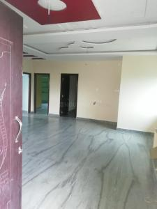 Gallery Cover Image of 1400 Sq.ft 3 BHK Independent Floor for rent in Bandlaguda Jagir for 18000