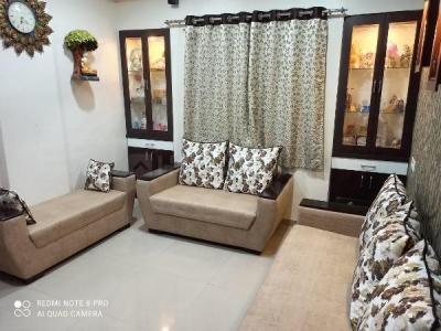 Gallery Cover Image of 645 Sq.ft 1 BHK Apartment for buy in Pimpri for 4200000