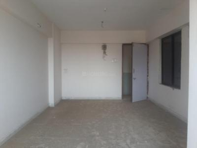 Gallery Cover Image of 300 Sq.ft 1 RK Apartment for rent in Byculla for 20000