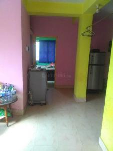 Gallery Cover Image of 875 Sq.ft 2 BHK Independent House for buy in Paschim Putiary for 3500000