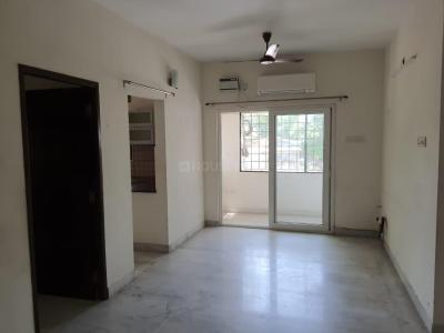 Gallery Cover Image of 1217 Sq.ft 2 BHK Independent Floor for buy in Thiruvanmiyur for 14200000