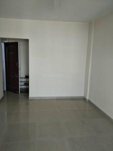 Gallery Cover Image of 1062 Sq.ft 2 BHK Apartment for buy in Kondhwa for 4800000