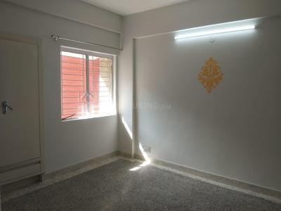 Gallery Cover Image of 1000 Sq.ft 2 BHK Apartment for buy in DDA Flats Vasant Kunj, Vasant Kunj for 12000000