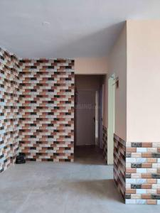 Gallery Cover Image of 1100 Sq.ft 3 BHK Apartment for rent in Vasai East for 11000