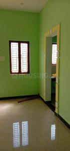 Gallery Cover Image of 500 Sq.ft 2 BHK Independent House for rent in Avinashi Taluk for 6000