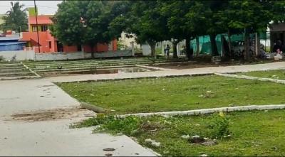1129 Sq.ft Residential Plot for Sale in Ambattur, Chennai