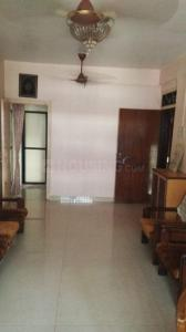 Gallery Cover Image of 850 Sq.ft 2 BHK Apartment for rent in Vashi for 33000