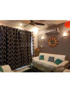 Gallery Cover Image of 1557 Sq.ft 6 BHK Independent House for buy in Palam Vihar for 22000000