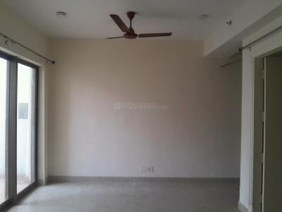 Gallery Cover Image of 1060 Sq.ft 2.5 BHK Apartment for rent in Noida Extension for 9200