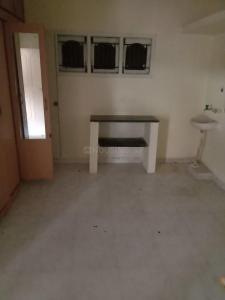 Gallery Cover Image of 658 Sq.ft 1 RK Independent Floor for rent in Kartik Nagar for 10000