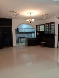 Gallery Cover Image of 1500 Sq.ft 3 BHK Apartment for rent in Sector 4 Dwarka for 30000