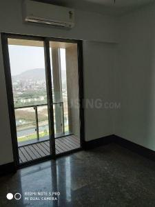 Gallery Cover Image of 2000 Sq.ft 3 BHK Apartment for buy in Govandi for 41500000