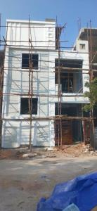 Gallery Cover Image of 1800 Sq.ft 2 BHK Independent House for buy in Adibhatla for 8500000