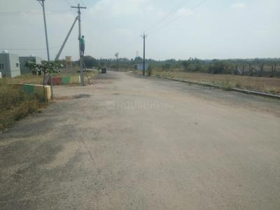 436 Sq.ft Residential Plot for Sale in Mopperipalayam, Coimbatore