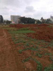 Gallery Cover Image of 1800 Sq.ft Residential Plot for buy in Whitefield for 11700000