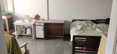 Hall Image of 1775 Sq.ft 3 BHK Apartment for buy in Kothrud for 17500000