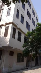 Gallery Cover Image of 5000 Sq.ft 10 BHK Independent House for rent in Sector 25 Rohini for 100000