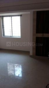 Gallery Cover Image of 550 Sq.ft 1 BHK Independent House for rent in Munnekollal for 14000