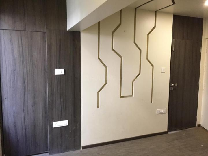 Bedroom Image of 1300 Sq.ft 3 BHK Apartment for buy in Aundh for 13000000