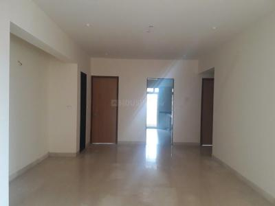 Gallery Cover Image of 2200 Sq.ft 3 BHK Apartment for rent in Bandra East for 140000