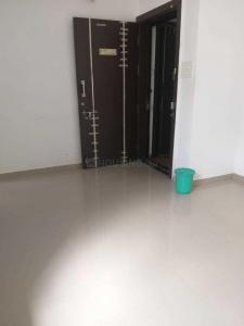 Gallery Cover Image of 1050 Sq.ft 2 BHK Apartment for buy in Sadashiv Peth for 12700000