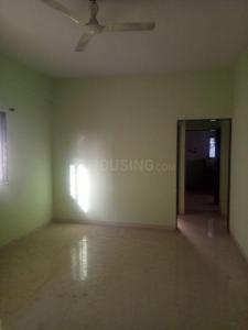 Gallery Cover Image of 1400 Sq.ft 2 BHK Apartment for rent in Bhosari for 13000