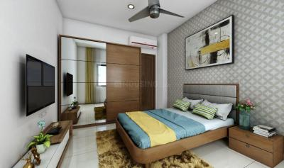 Gallery Cover Image of 865 Sq.ft 2 BHK Apartment for buy in Hinjewadi for 4800000