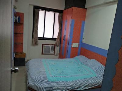 Gallery Cover Image of 1050 Sq.ft 2 BHK Apartment for rent in Worli for 75000