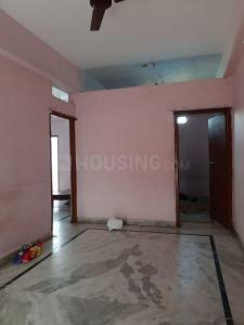 Gallery Cover Image of 900 Sq.ft 2 BHK Apartment for rent in Koti for 11000