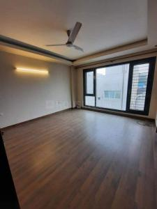 Gallery Cover Image of 2250 Sq.ft 3 BHK Independent Floor for rent in Malviya Nagar for 65000