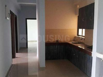 Kitchen Image of 1200 Sq.ft 2 BHK Apartment for rent in Chikkalasandra for 15000