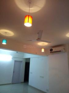 Gallery Cover Image of 1320 Sq.ft 3 BHK Apartment for rent in Victory Crossroads, Sector 143B for 21000