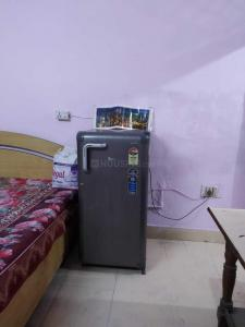 Gallery Cover Image of 1200 Sq.ft 1 RK Independent House for rent in Sector 19 for 11000