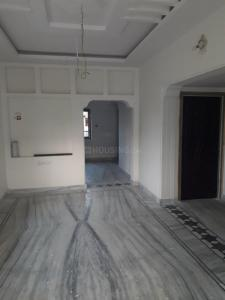 Gallery Cover Image of 1150 Sq.ft 2 BHK Independent House for buy in Chiryala Village for 4850000