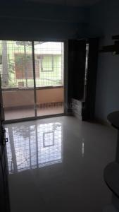 Gallery Cover Image of 1220 Sq.ft 3 BHK Apartment for rent in Toli Chowki for 23000