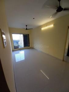 Gallery Cover Image of 830 Sq.ft 2 BHK Apartment for rent in Poddar Shri Ganesh Apartments, Goregaon West for 40000