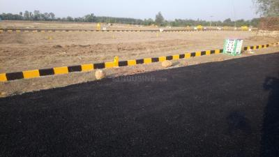 Gallery Cover Image of  Sq.ft Residential Plot for buy in Thiruporur for 639000