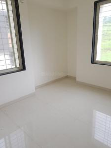 Gallery Cover Image of 1250 Sq.ft 2 BHK Apartment for rent in Bavdhan for 21000