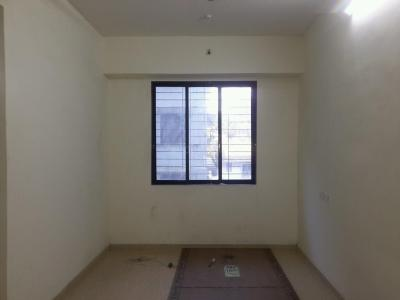 Gallery Cover Image of 450 Sq.ft 1 BHK Apartment for rent in Byculla for 27000