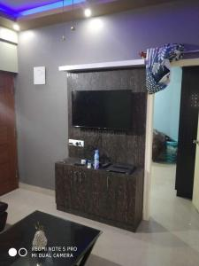 Gallery Cover Image of 1270 Sq.ft 3 BHK Apartment for rent in DS Sprinkles, Chikkakannalli for 25000